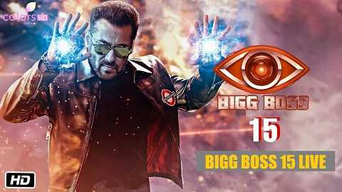 Photo of Bigg Boss 15 18th October 2021 Episode 17 Video